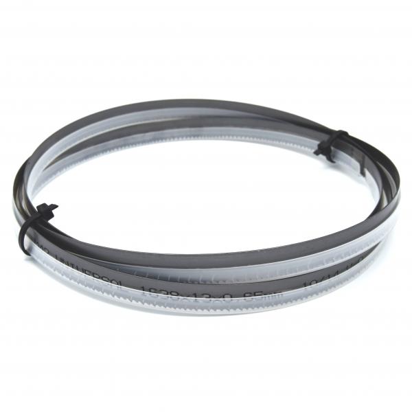 Pilový pás na kov 3180x27x0,90mm 3/4 V-0 M42 PROFILE