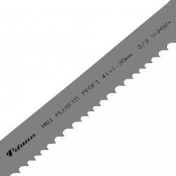 Pilový pás M51 PLUSCUT PROFI